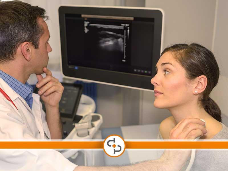 Poliambulatorio-san-pietro-analisi-diagnosi