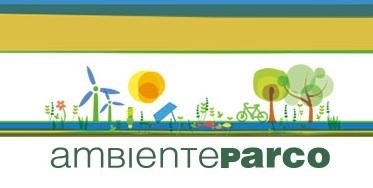 Ambiente Parco a Brescia