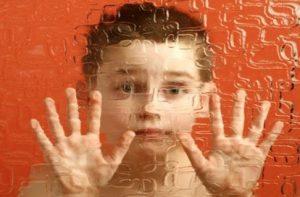 giornata_mondiale_autismo