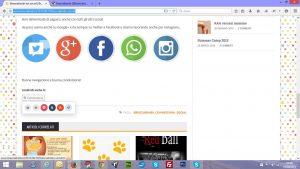 bresciabimbi_condivisione_social