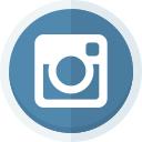 icona_instagram