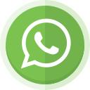 icona_whatsapp