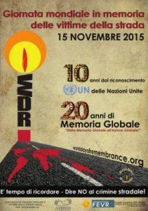 Giornata_mondiale_vittime_strada