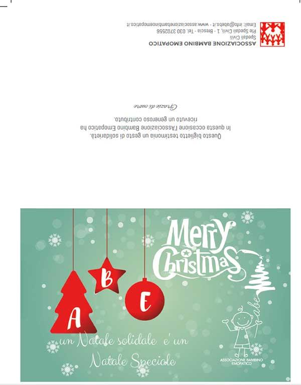 ABE-biglietto-di-Natale
