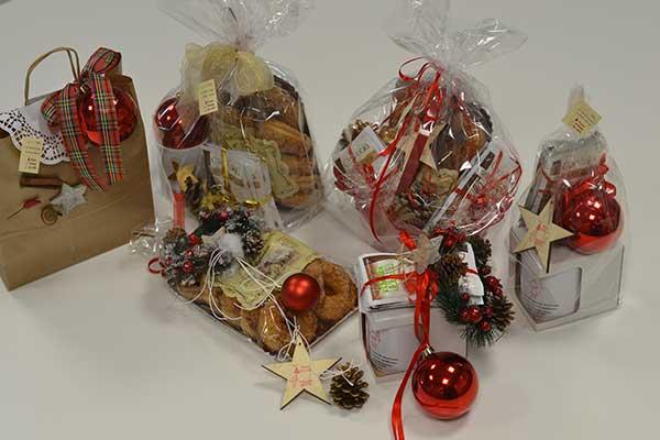 ABE-proposte-regali-solidali-Natale
