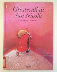 gli_stivali_san_nicolo_nord-sud