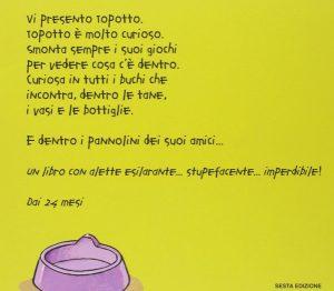 libro_bambini_togliere_pannolino_topotto