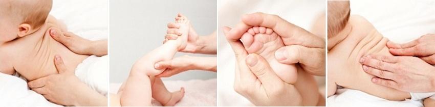 massaggio_neonatale_aimi_tecniche