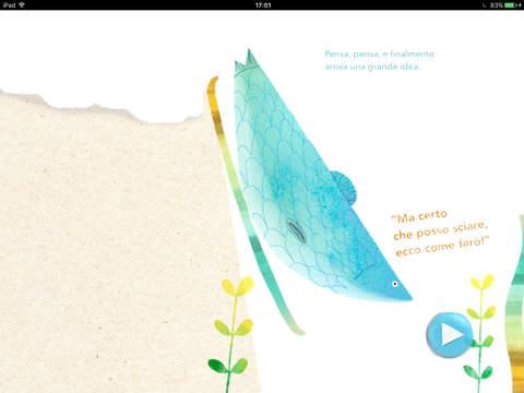 Giornata mondiale della Sicurezza sallish_libro