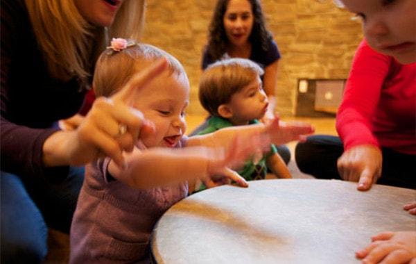 corsi-music-together-brescia-0-5-anni-