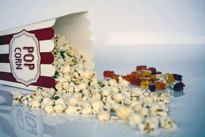 Cinema sotto le stelle [Bovezzo] @ Bovezzo   Bovezzo   Lombardia   Italia