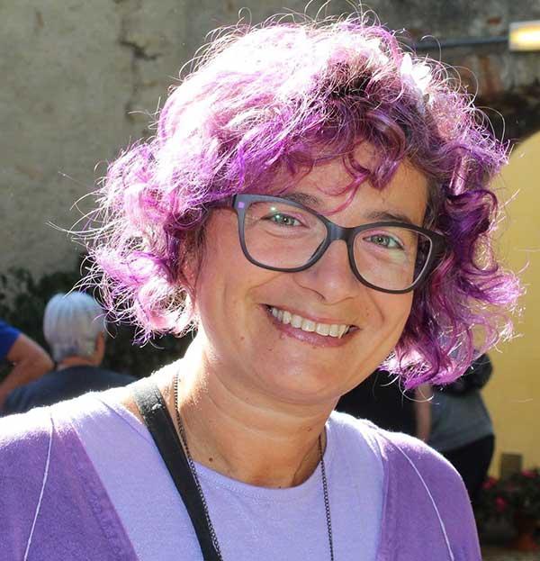 fata-violetta-capitan-morgan