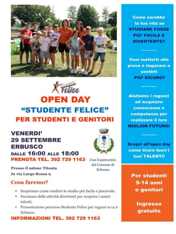 open-day-studente-felice-erbusco-