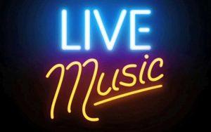 Sirmione live music @ Sirmione centro storico | Lombardia | Italia
