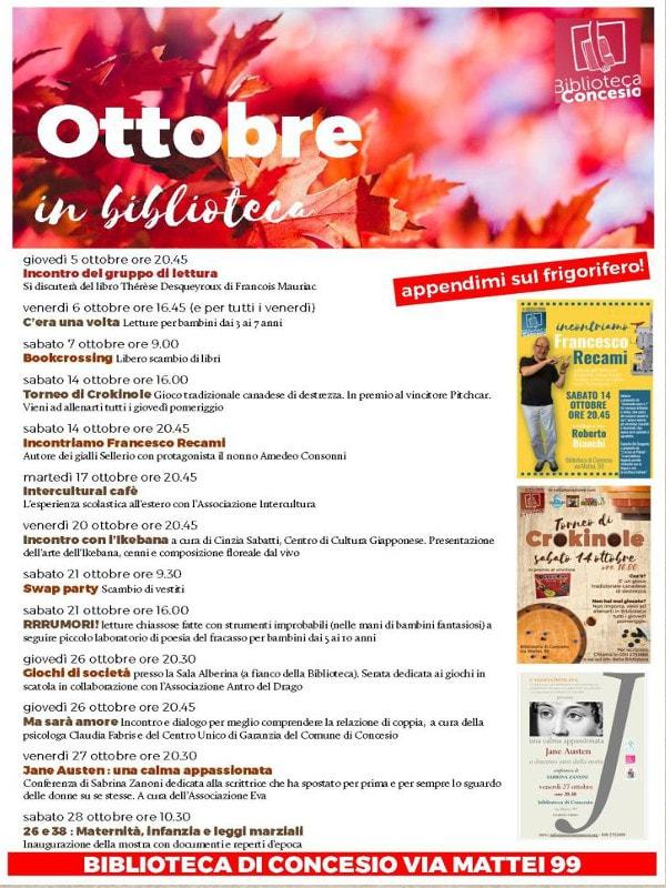 ottobre-biblioteca-concesio-