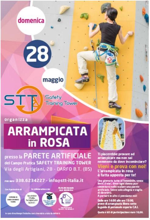 arrampicata-in-rosa