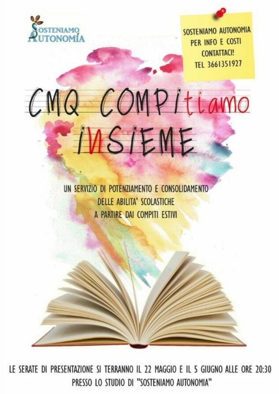 cmq-compitiamo-insieme