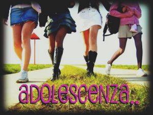 Gli adolescenti e i social @ Agenzia servizi alla Persona Ghedi | Ghedi | Lombardia | Italia