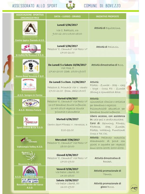 open-day-sport-bovezzo