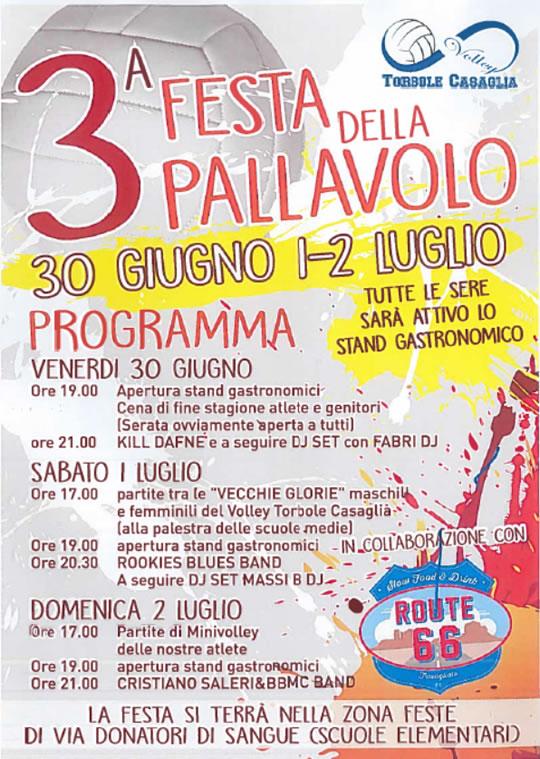 3-Festa-della-Pallavolo-Torbole-Casaglia-