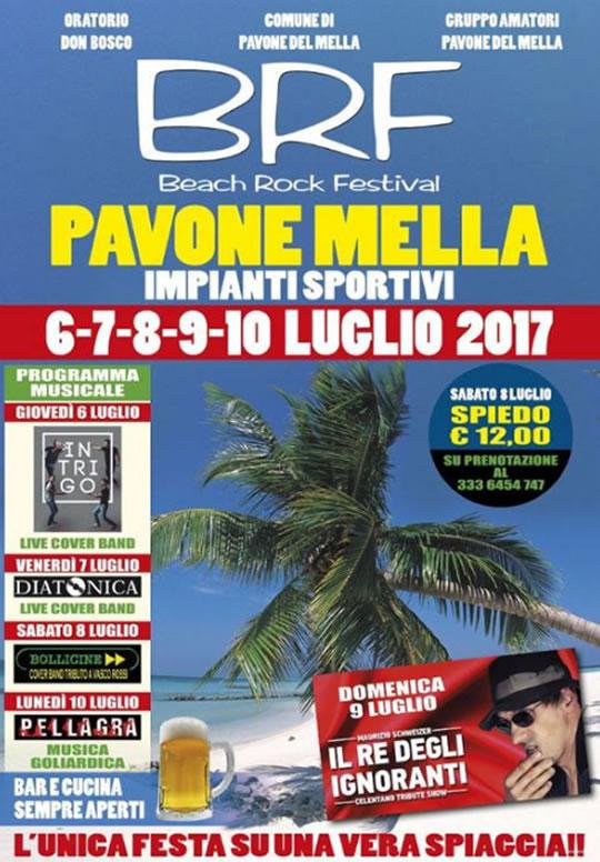 Beach-Rock-Festival-a-Pavone-del-Mella-
