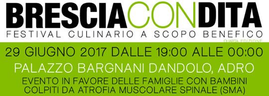 BresciaConDita