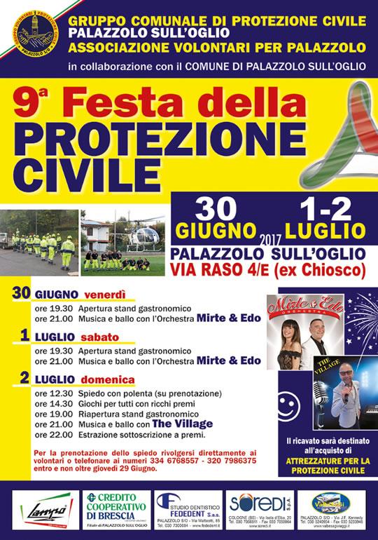 Festa-della-Protezione-Civile-a-Palazzolo-sullOglio-