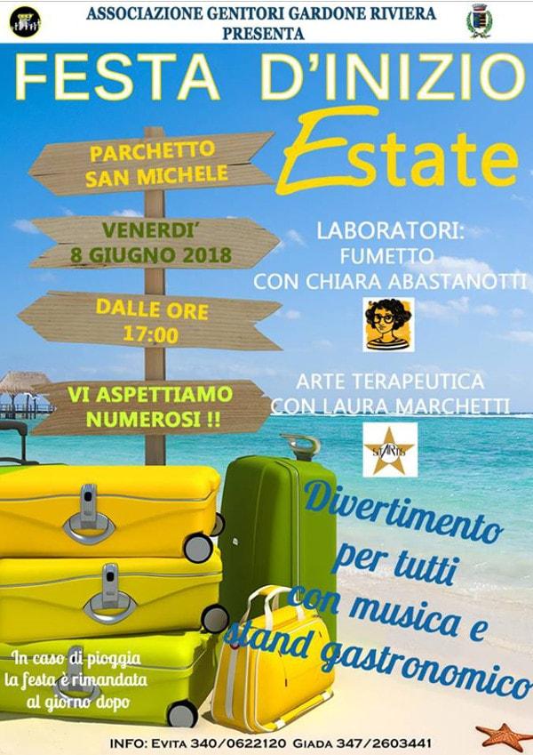 Festa-inizio-estate-Gardone-