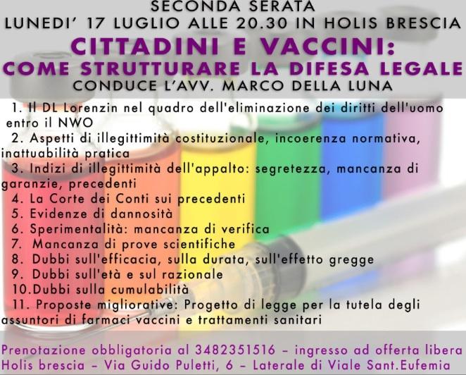 cittadini-vaccini-seconda-serata-holis-brescia