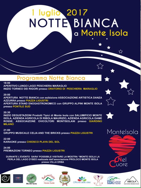 notte-bianca-monte-isola