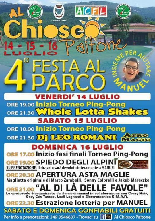 4-Festa-al-Parco-di-Paitone-