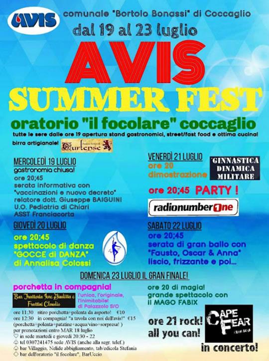 Avis-Summer-Fest-a-Coccaglio-