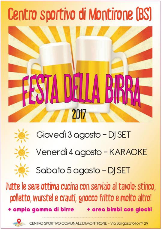 Festa-della-Birra-di-Montirone