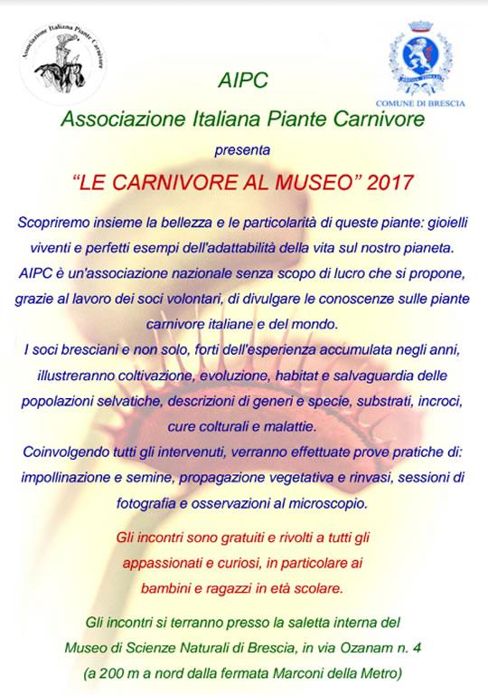 Le-Carnivore-al-Museo-