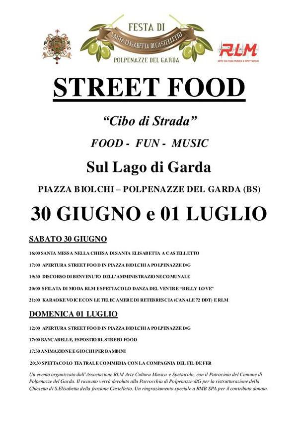 Street-food-sul-lago-di-garda-