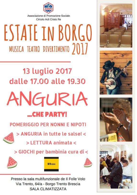 anguria-che-party