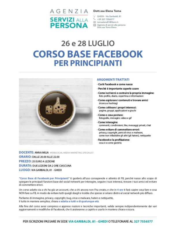 corso-base-facebook