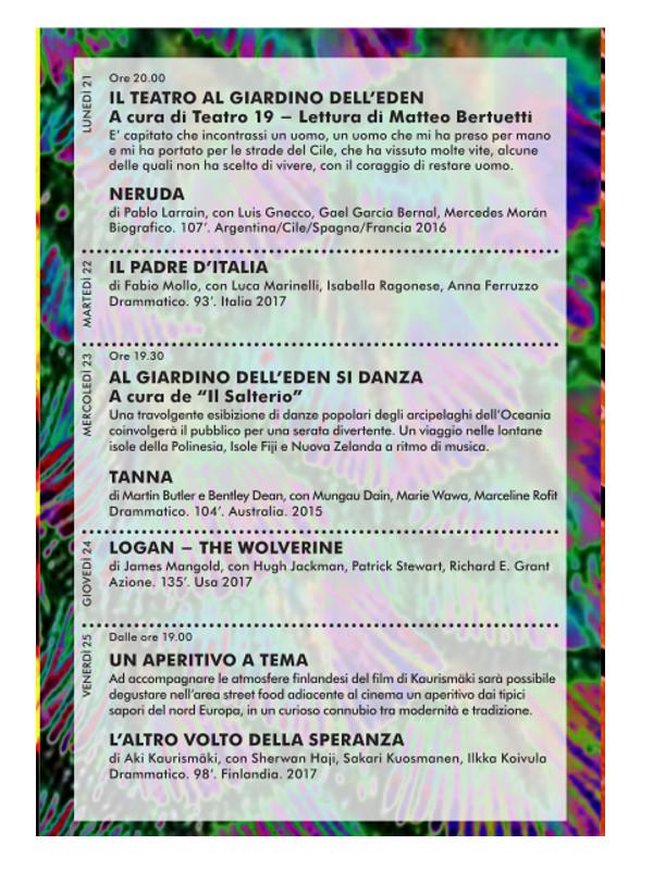 giardino-eden-21-25-agosto