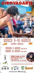 GirovagArte @ Sonico   Sonico   Lombardia   Italia