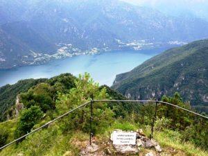 Monte Stino: oasi di natura e storia @ ritrovo al l Museo dei Reperti Bellici   Capovalle   Lombardia   Italia