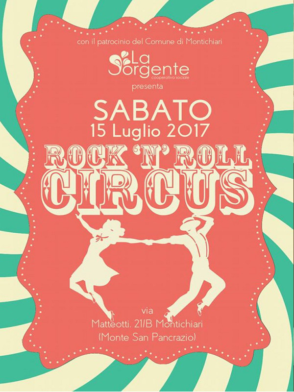 rock-n-roll-circus-montichiari