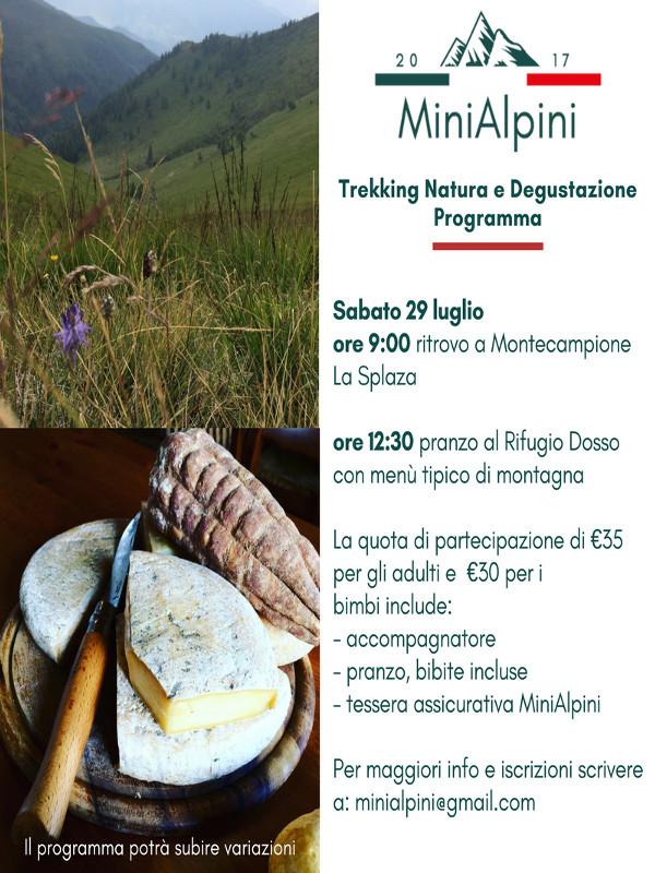 trekking-natura-minialpini-montecampione