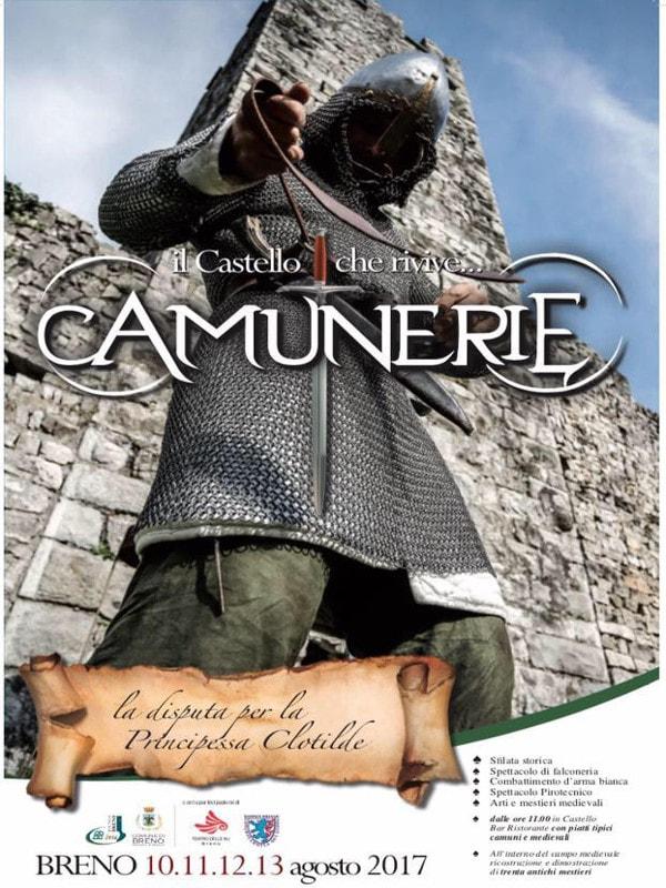 camunerie-il-castello-che-rivive-breno-