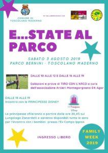 estate_al_parco-toscolano-2019