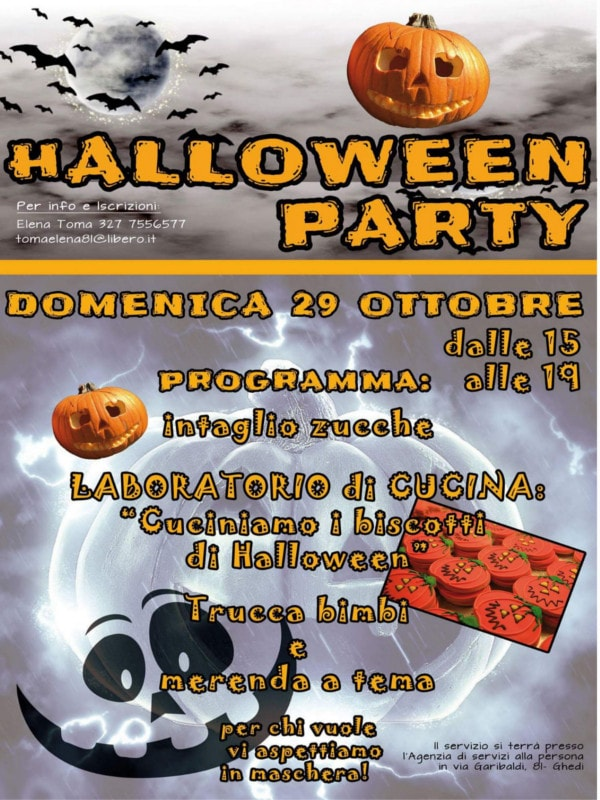 halloween-party-ghedi-