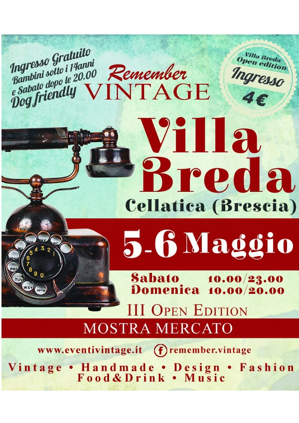 remember-vintage-villa-breda-