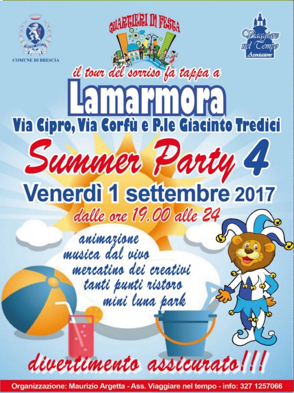 summer-party-4-quartieri-in-tour