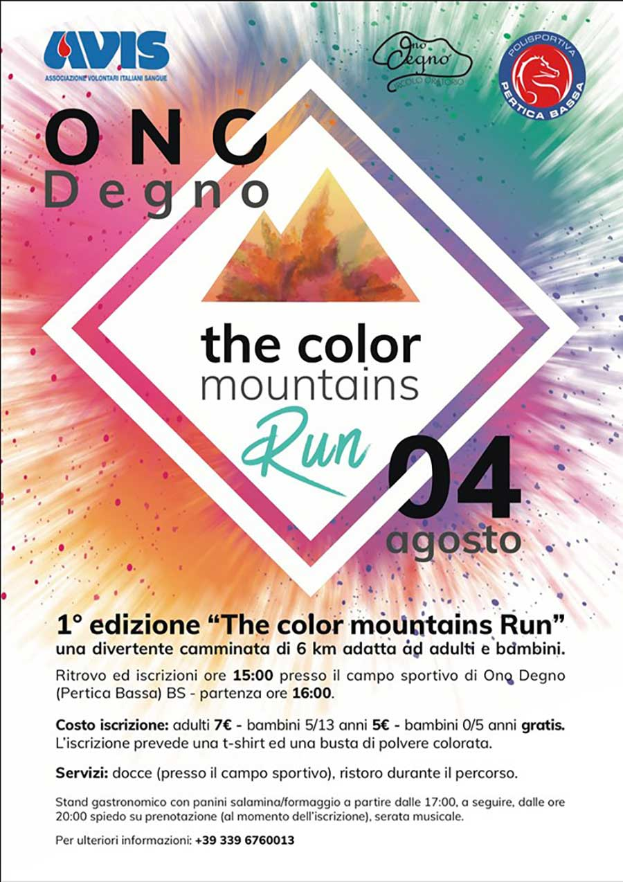 the-color-mountains-ono-degno-2019