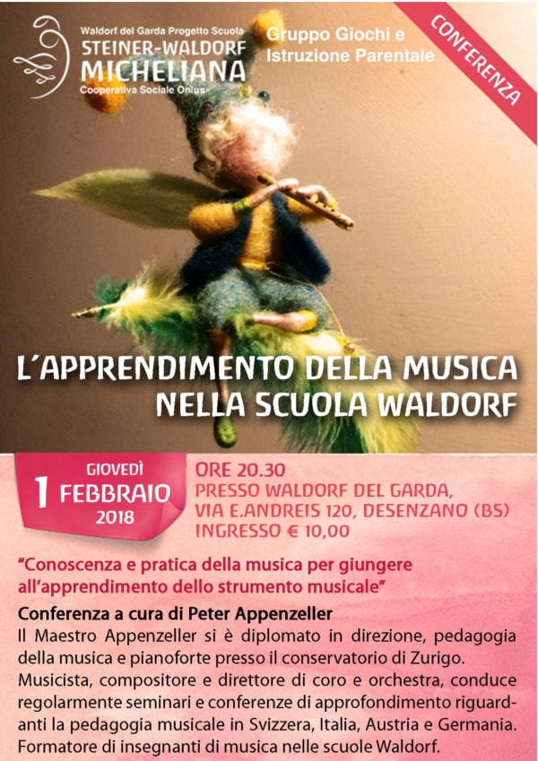 Apprendimento-dell-musica-nella-scuola-Waldorf-Desenzano-