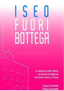 Iseo Fuori Bottega @ Iseo | Iseo | Lombardia | Italia